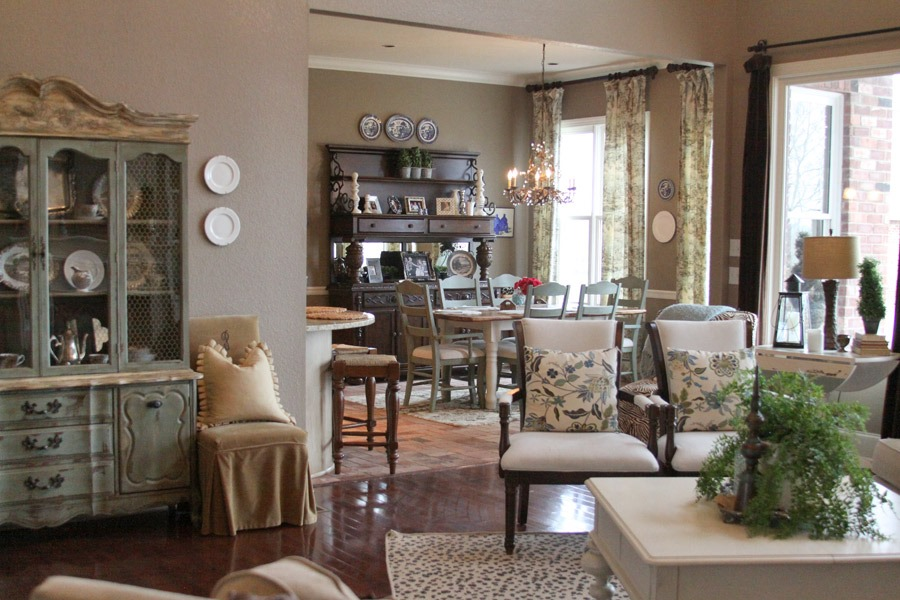 alexandria beige favorite paint colors blog