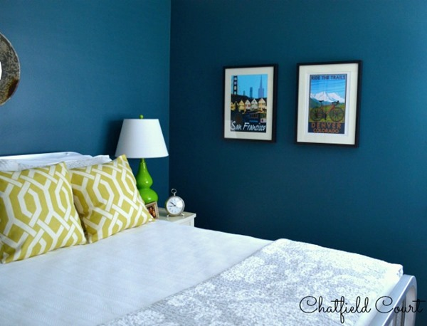 Guest-Room-Reveal