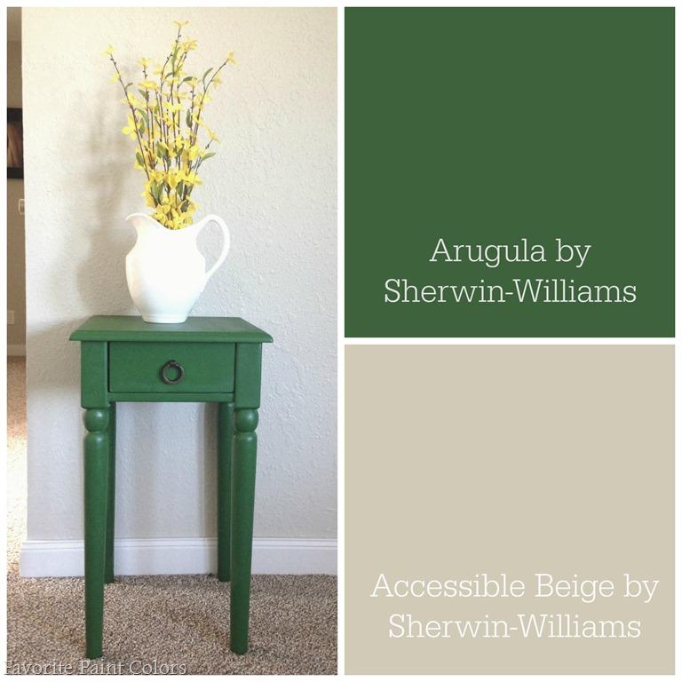 Neutral green paint colors fabulous neutral green paint for Neutral green paint colors for kitchen