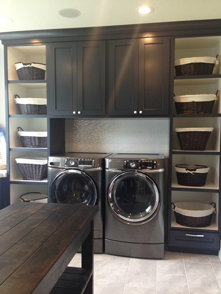 75 colors to paint your cabinets other than white favorite paint colors blog. Black Bedroom Furniture Sets. Home Design Ideas