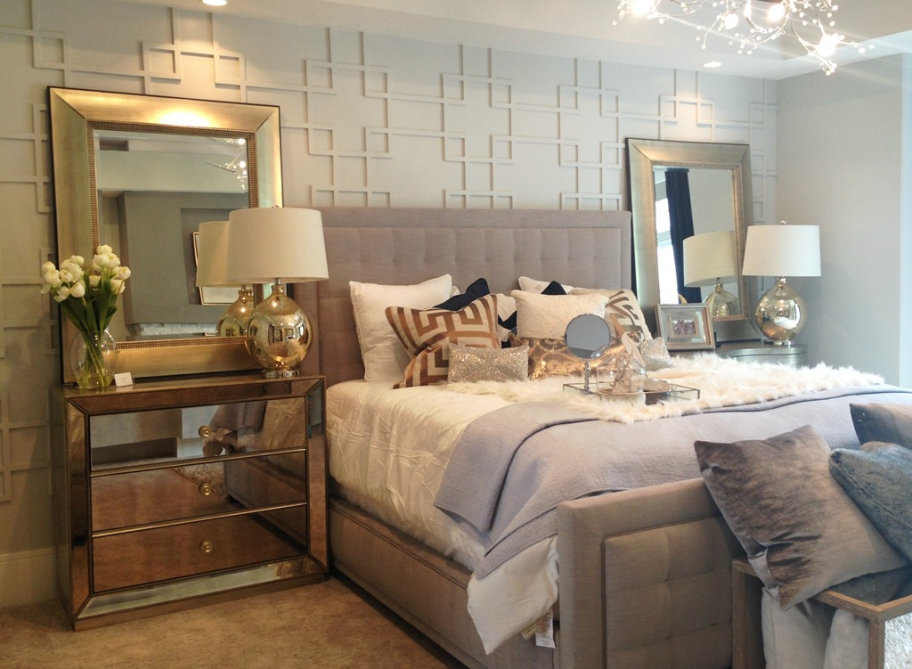 Home tours favorite paint colors blog Master bedroom paint colors