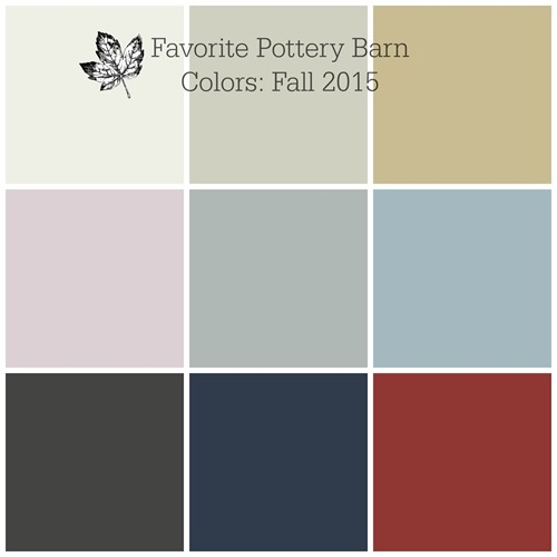 pottery barn kitchen paint colors sherwin williams favorite paint colors 7567