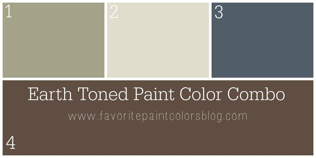 Stupendous Benjamin Moore Exterior Paint Color Combinations Clairelevy Largest Home Design Picture Inspirations Pitcheantrous