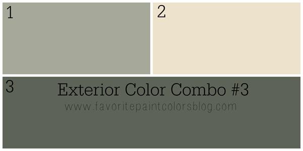 Prime Exterior Paint Color Combinations What Color To Paint The Outside Largest Home Design Picture Inspirations Pitcheantrous