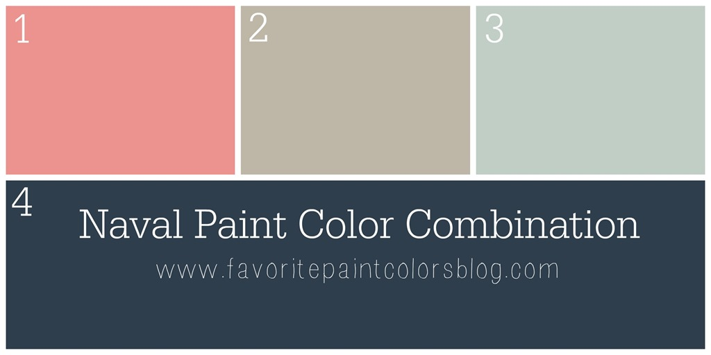 Color Combinations  Favorite Paint Colors Blog. How To Remove A Faucet From A Kitchen Sink. Kitchen Sink Units. White Farmhouse Kitchen Sink. Best Kitchen Sinks Undermount. Sinks For Kitchen. How To Install Kitchen Sink Clips. No Water In Kitchen Sink. Best Kind Of Kitchen Sink