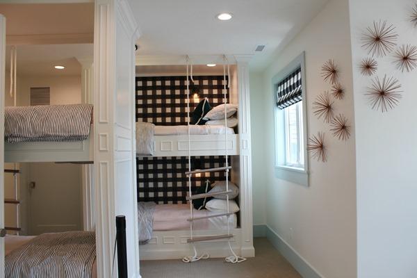 kids bedroom2