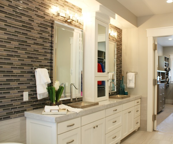 sherwin williams favorite paint colors blog 19095 | master bath thumb