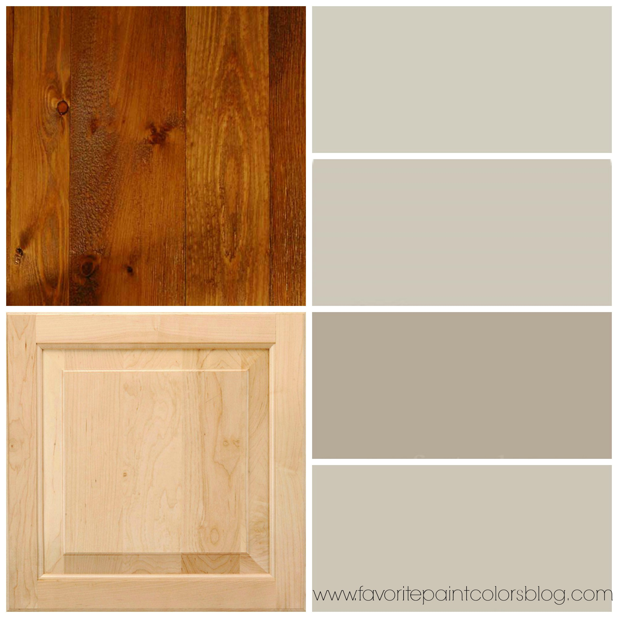Reader s question more paint colors to go with wood red pine favorite paint colors blog Best paint for painting wood